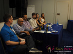 Final Panel of Premium International Dating Executives at the 45th iDate Premium International Dating Business Trade Show