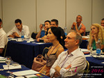 The Audience at the July 20-22, 2016 Cyprus Premium International Dating Business Conference