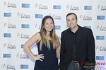Dating Factory Team  at the 2016 iDateAwards Ceremony in Miami