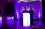 Mark & Marc Announcing the Best Dating Site at the 2016 Miami iDate Awards