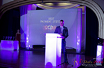 Paul Kluzak of Ccbill Winner of Best Payment System at the January 26, 2016 Internet Dating Industry Awards Ceremony in Miami