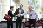 Business Networking for Personals CEOs and Professionals at the 2016 Miami Digital Dating Conference and Internet Dating Industry Event