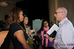 Business Networking at the January 25-27, 2016 Miami Online Dating Industry Super Conference