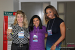 Business Networking para CEOs e Profissionais at the 2016 Internet Dating Super Conference in Miami