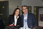 Business Networking para CEOs e Profissionais at the 43rd idate international global dating industry conference