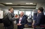 Salão de Exposições at the global online dating industry super conference 2016