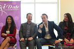 Painel Final para Profissionais at idate 2016 miami for the global dating business