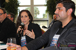 Final Panel for Online Date Industry Professionals at the 13th Annual iDate Super Conference