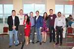 Final Panel for Dating Industry Executives at the January 25-27, 2016 Miami Internet Dating Super Conference