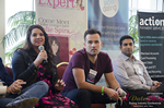 Final Panel at iDate Expo 2016 Miami