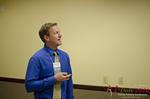 Jeff Collier CEO da Matesafe sobre Apps Std e Hookup at the 13th Annual iDate Super Conference