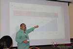 Jose Andrade on Matchmaking Advertising Strategy at the 43rd idate international global dating industry conference