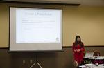 Julie Spira CEO da Cyberdating Expert Palestrando sobre Mídia e Imprensa para CEOs Dating at the 2016 Miami Digital Dating Conference and Internet Dating Industry Event