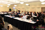 The Audience at idate 2016 miami for the global dating business