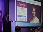 Mark Brooks Editor do Online Personals Watch Situação da Convenção em 2015 at the 43rd International Dating Industry Convention