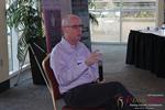 Michael Egan CEO da Spark Networks Nyse Lov at the 2016 Internet Dating Super Conference in Miami