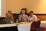 Panel on Matchmakers Television Strategy at the 2016 Internet Dating Super Conference in Miami