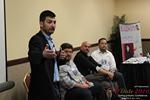 Painel sobre Estratégia de Marketing de Afiliado Dating at the January 25-27, 2016 Internet Dating Super Conference in Miami