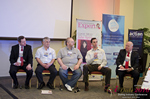Panel on Dating Fraud Including the FTC VA Attorney Generals Office Scam Survivors Peter McGreevy and Scamalytics at the January 25-27, 2016 Internet Dating Super Conference in Miami