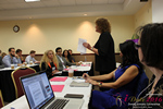 Painel sobre a Situação de Matchmaking at the 13th Annual iDate Super Conference