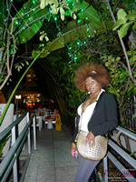 Pre Event Party  at the 2016 iDateAwards Ceremony in Miami held in Miami