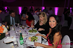 Dining and Ceremony Hall  in Miami at the 2016 Online Dating Industry Awards