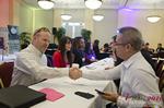 Speed Networking para CEOs e Executivos do Negócio Dating at idate 2016 miami for the global dating business