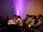 The Audience at the 43rd International Dating Industry Convention