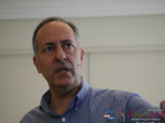 Dr. Ali Arsanjani - CTO at IBM at the 48th Mobile Dating Indústria Conference in Califórnia