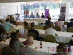 Final Panel at the June 1-2, 2017 Los Angeles Online and Mobile Dating Negócio Conference