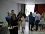Business Networking at the 2017 International Romance Industry Conference in Belarus