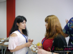 Business Networking at the 49th International Romance Industry Conference in Belarus