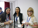 Business Networking at the July 19-21, 2017 Dating Agency Industry Conference in Belarus