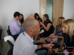 Speed Networking at the 49th Premium International Dating Industry Conference in Belarus