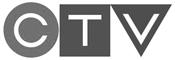 CTV - Canadian Television