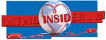Dating Insider